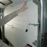 Pakeliami-garažo-vartai-rankiniai